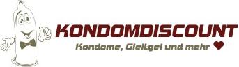 Kondom-Discount