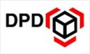 Versand durch DPD