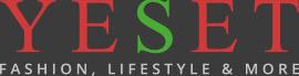 Logo Yeset-Shop