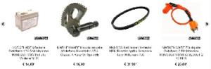 cross-selling-fuer-ebay