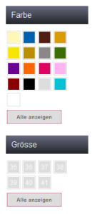ebay-shop-filter