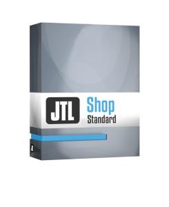 JTL - Shop Standart Partnerlogo