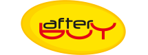 Afterbuy Partner