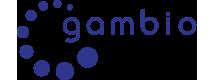 Gambio Partner