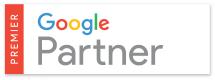 Google Premium Partner